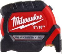Рулетка Milwaukee Premium 4932464602 -