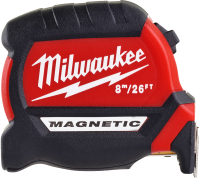 Рулетка Milwaukee Premium 4932464603 -