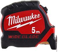 Рулетка Milwaukee 4932471815 -