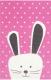 Ковер Sintelon Pastel Kids 52RVR / 332027015 (120x170) -