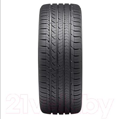 Летняя шина Goodyear Eagle Sport TZ 215/55R16 97W -