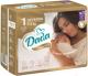 Подгузники детские Dada Extra Care Newborn 1 (23шт) -