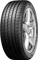 Летняя шина Goodyear Eagle F1 Asymmetric 5 245/40R19 98Y -