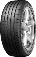 Летняя шина Goodyear Eagle F1 Asymmetric 5 265/35R18 97Y -