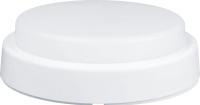 Светильник для подсобных помещений Gauss 126411308 -