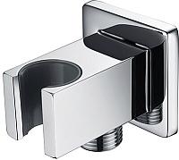 Подключение для душевого шланга Wasserkraft A086 -