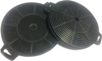 Комплект фильтров для вытяжки Germes Тип 3 -