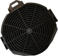 Угольный фильтр для вытяжки Germes Тип 7 -