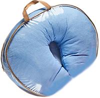 Подушка для кормления Fun Ecotex FE 18014 (для мальчика) -