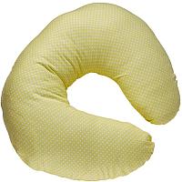 Подушка для кормления Fun Ecotex FE 18015 (универсальный) -