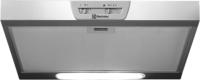 Вытяжка плоская Electrolux LFU9215X -