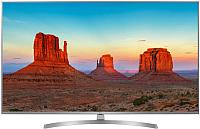 Телевизор LG 65UK7550 -