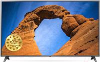 Телевизор LG 86UK6750 -
