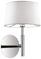 Бра Ideal Lux Hilton AP1 / 75471 -