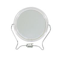 Зеркало косметическое Bisk 291477 -