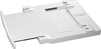 Монтажный комплект для сушильной машины Electrolux SKP11 -