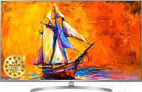 Телевизор LG 55UK7550 -