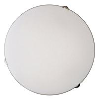 Потолочный светильник Vesta Light 25120 -
