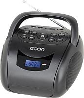 Магнитола Econ EBB-300 -