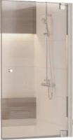 Стеклянная шторка для ванны RGW 011110285-31 -