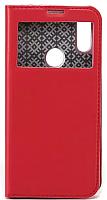 Чехол-книжка CASE Hide Series для Redmi 7 (красный) -