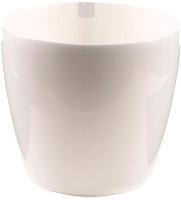 Кашпо Lamela Magnolia LA205-54 (жемчужный) -
