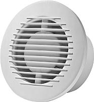 Вентилятор вытяжной Europlast E-Extra EA125T (c шариковым подшипником) -