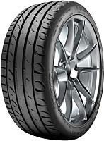 Летняя шина Tigar Ultra High Performance 235/45ZR18 98Y -