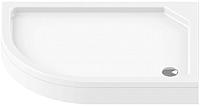 Душевой поддон New Trendy New Maxima B-0341 (120x85) -