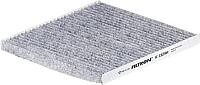 Салонный фильтр Filtron K1329A (угольный) -
