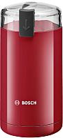 Кофемолка Bosch TSM6A014R -