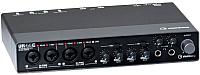 Аудиоинтерфейс Steinberg UR44C -
