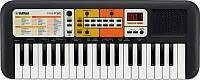 Синтезатор Yamaha PSS-F30 -