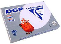 Бумага DCP A4 CF 300г/м 125л / 3801C -