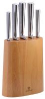 Набор ножей KING Hoff KH-1456 -