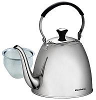 Заварочный чайник Klausberg KB-7456 -
