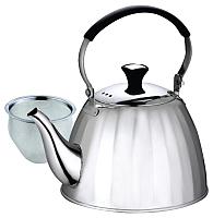 Заварочный чайник Klausberg KB-7457 -
