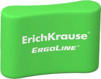 Ластик Erich Krause Pillow / 44477 -