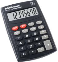 Калькулятор Erich Krause PC-121 / 40121 -