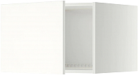 Шкаф навесной для кухни Ikea Метод 692.262.33 -