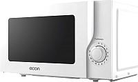 Микроволновая печь Econ ECO-2035M -