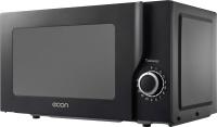Микроволновая печь Econ ECO-2036M -