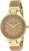 Часы наручные женские Anne Klein AK/1408LPLP -