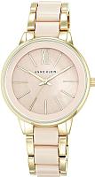 Часы наручные женские Anne Klein AK/1412BMGB -