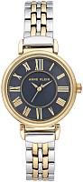 Часы наручные женские Anne Klein AK/2159NVTT -