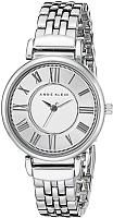Часы наручные женские Anne Klein AK/2159SVSV -