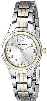 Часы наручные женские Anne Klein 10/5491SVTT -