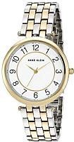 Часы наручные женские Anne Klein AK/2701WTTT -