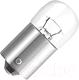 Автомобильная лампа NEOLUX  N207 -