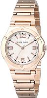 Часы наручные женские Anne Klein 10/8654RMRG -